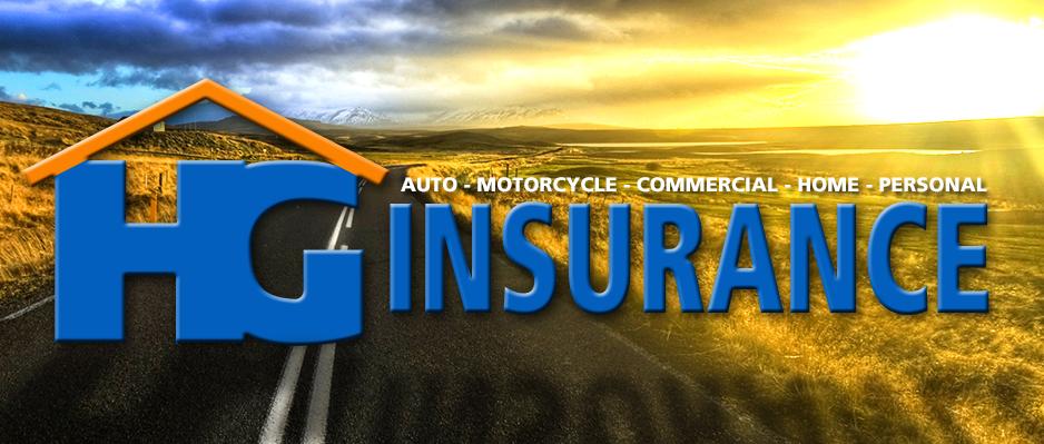 HG-Insurance-Banner-1