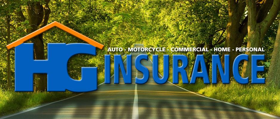 HG-Insurance-Banner-2