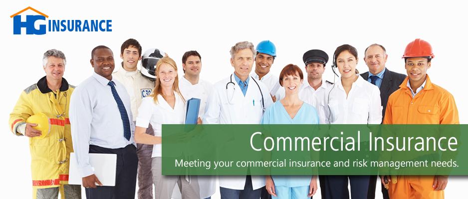 HG-Insurance-Banner-3