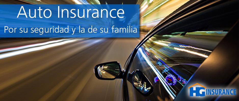 HG-Insurance-Banner-4