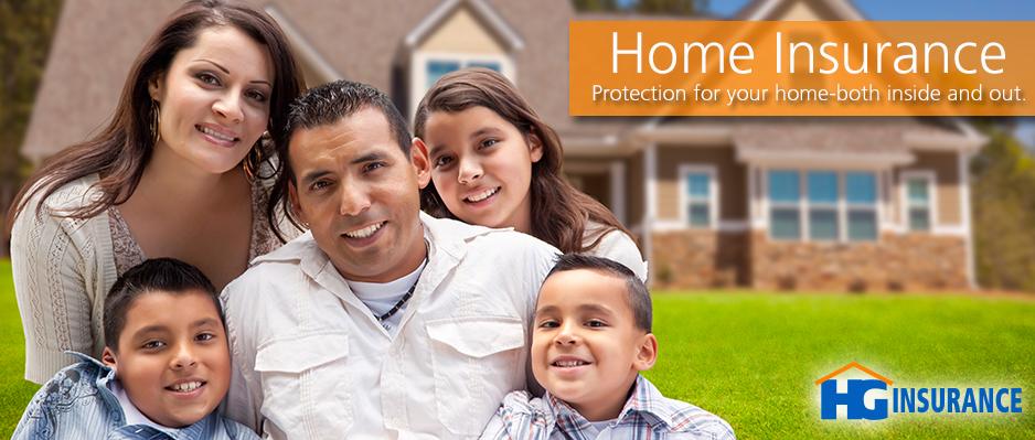 HG-Insurance-Banner-5