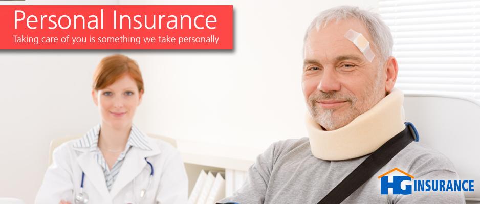 HG-Insurance-Banner-7