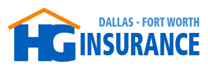 HG Insurance